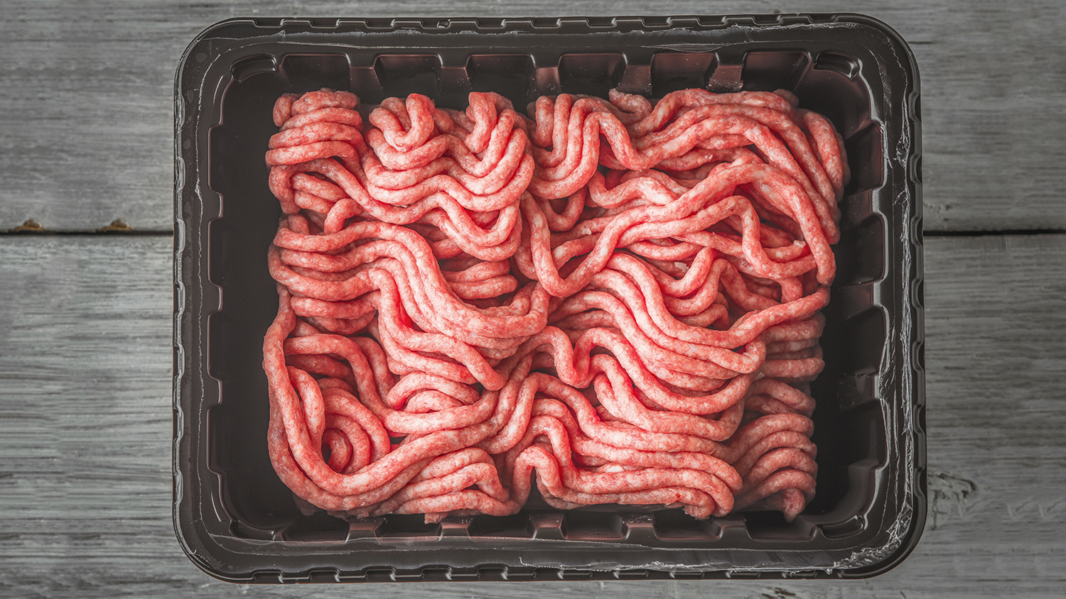 minced beef pink slime lawsuit settled