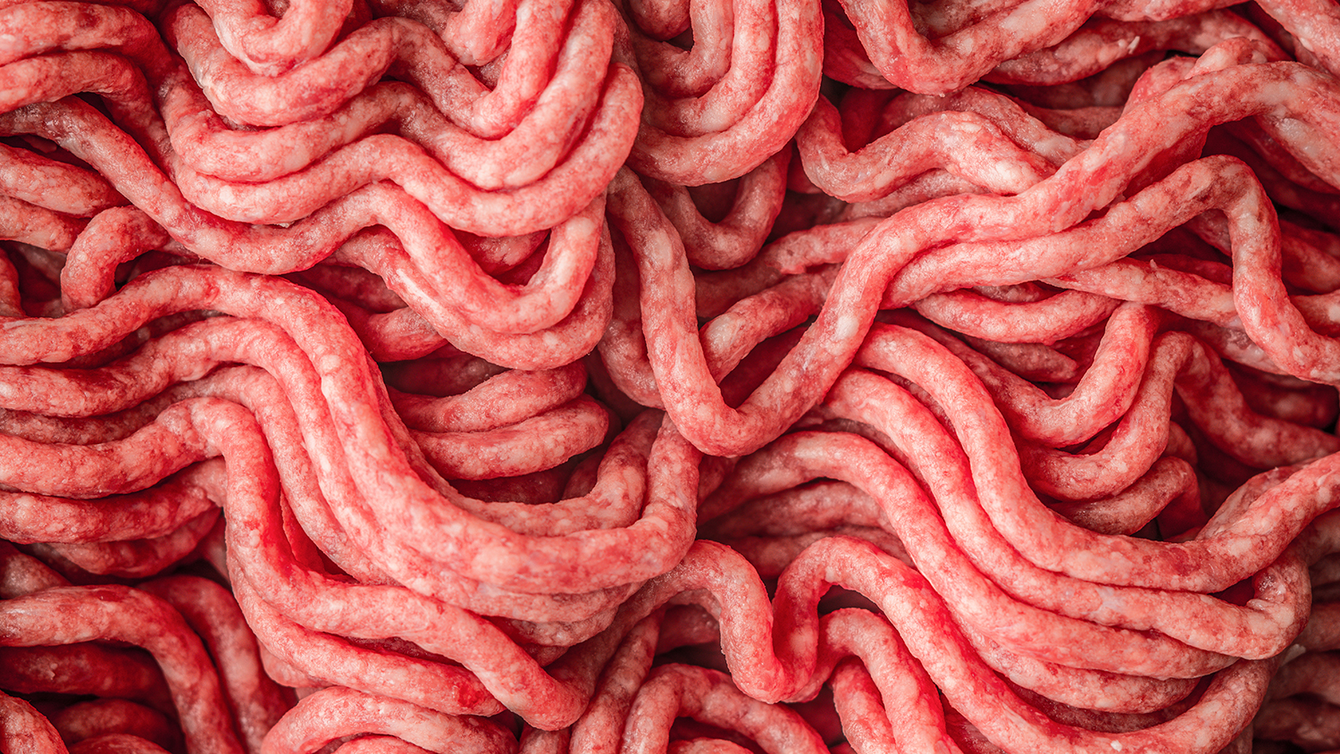 Here's How Much the'Pink Slime' Case Cost Disney