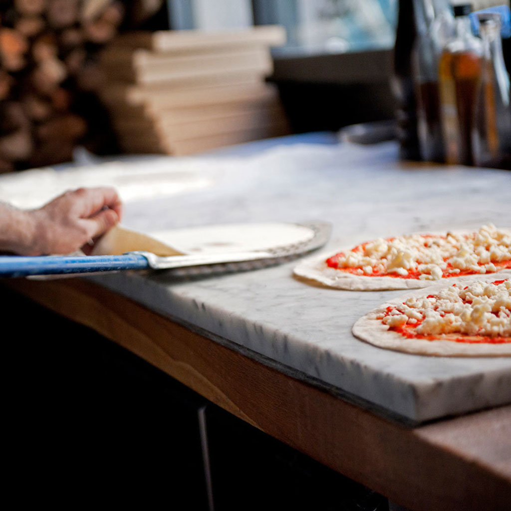 pizza-world-record-TL-partner-fwx