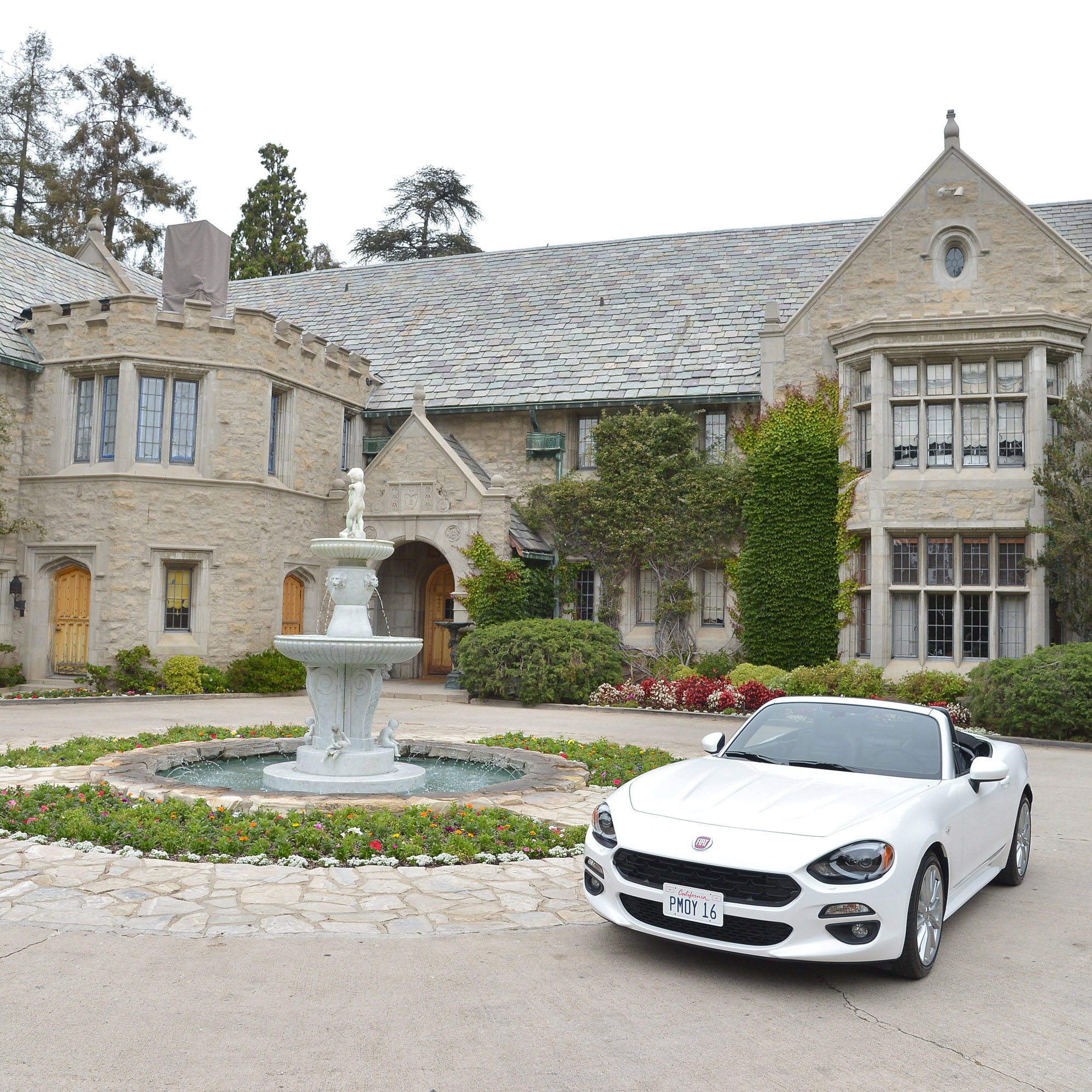 playboy-mansion-fwx