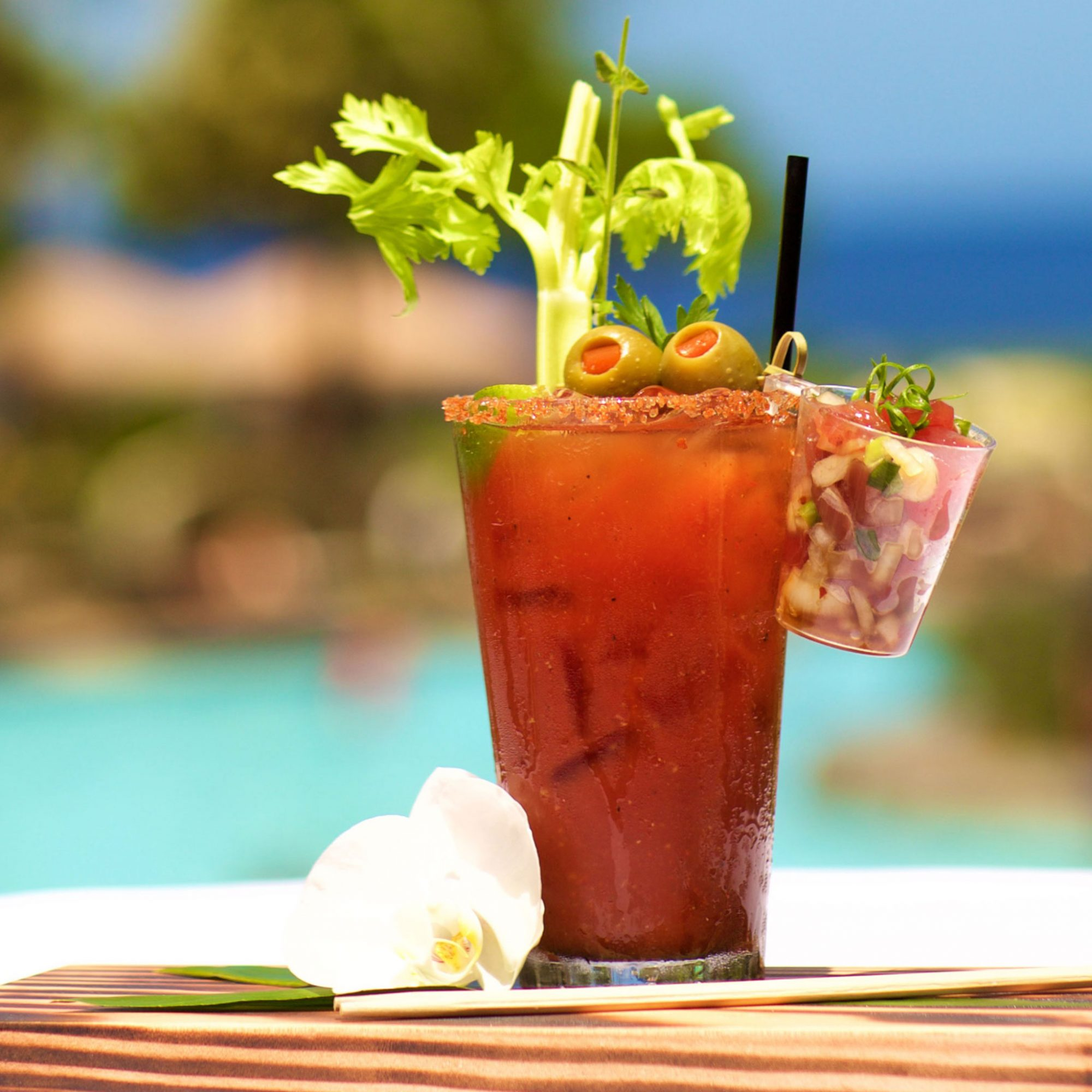 poke-bloody-mary-fwx