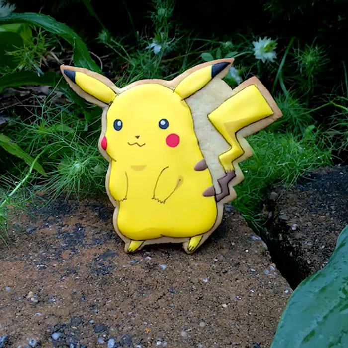 pokemon-go-cookie-fwx