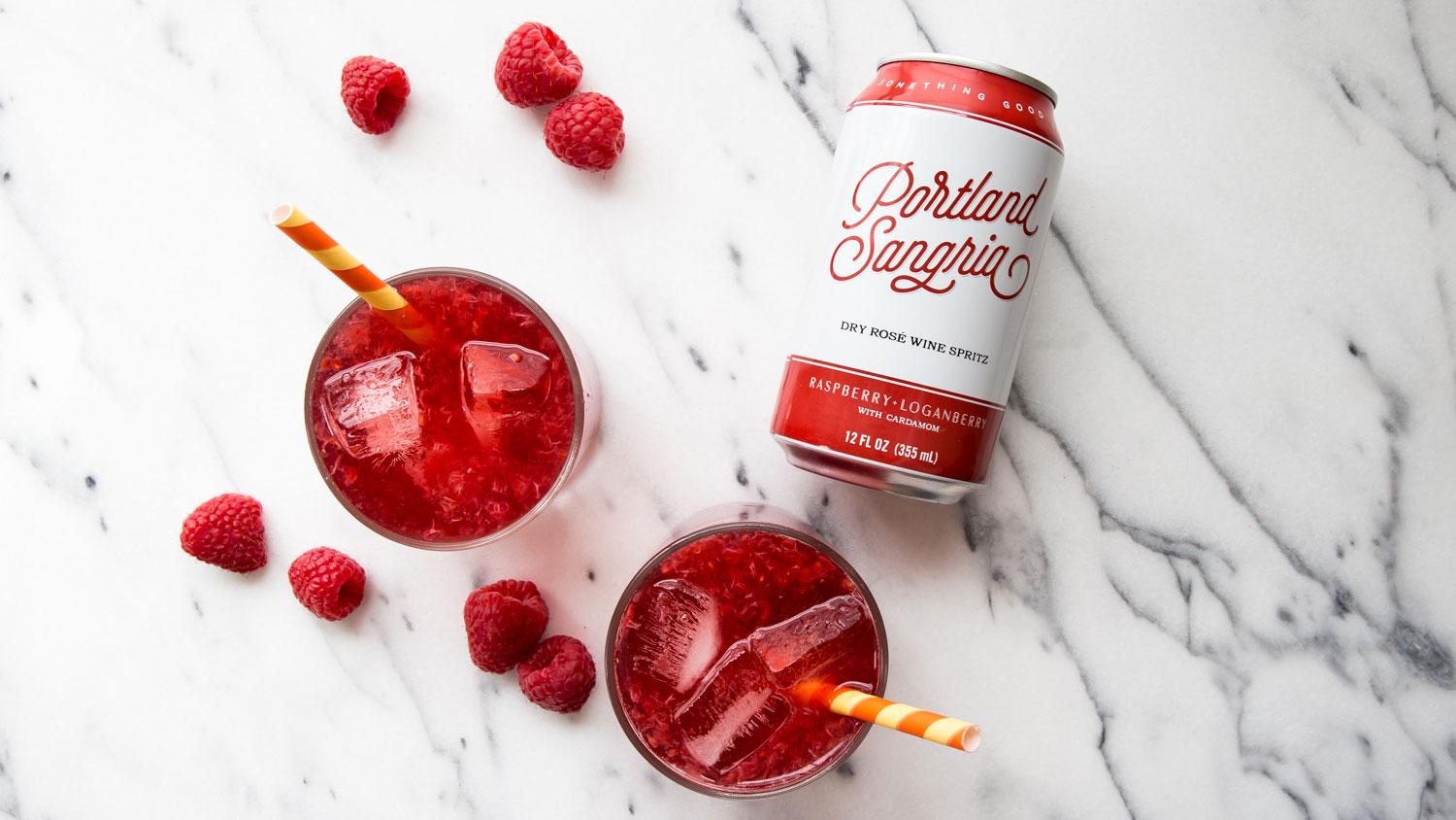 9 Cocktails You Should Drink Out of Cans This Summer