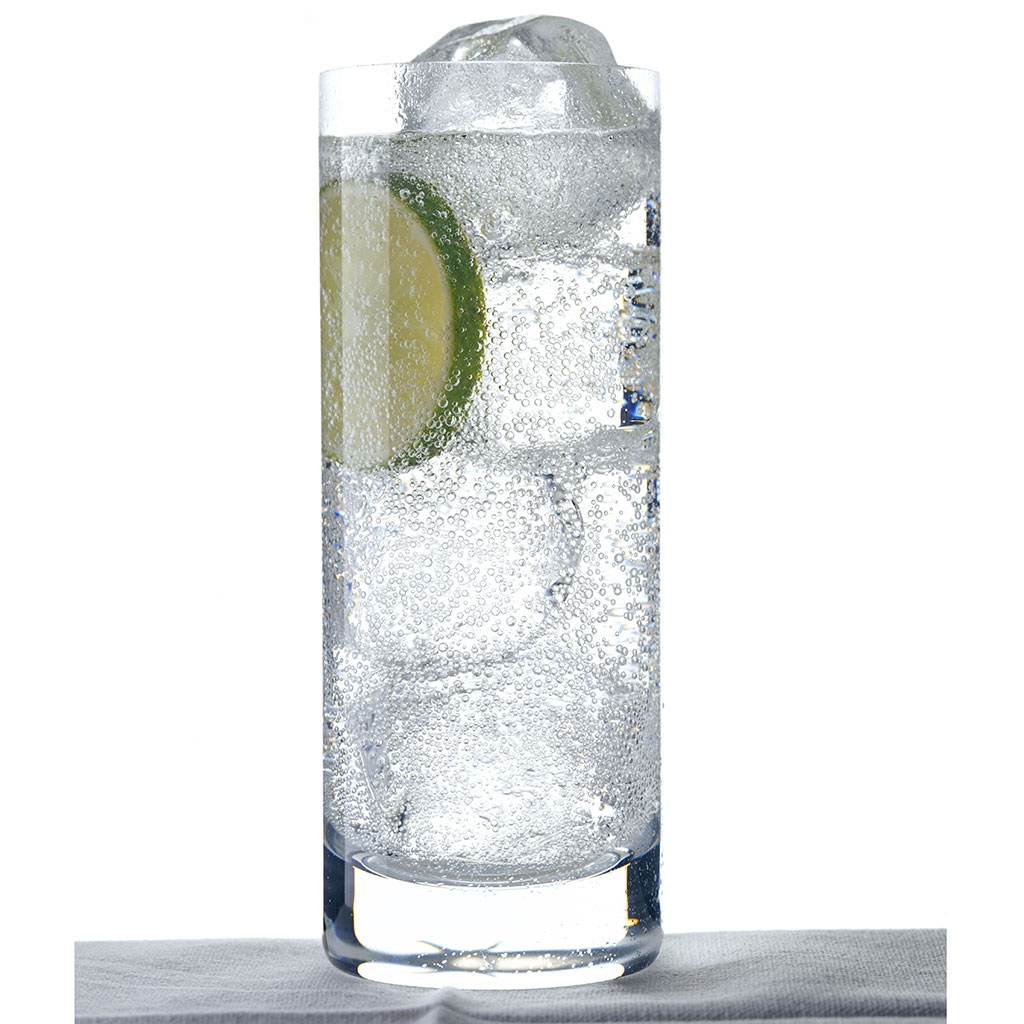 PUBS CHARGING TOO MUCH FOR CLUB SODA FWX