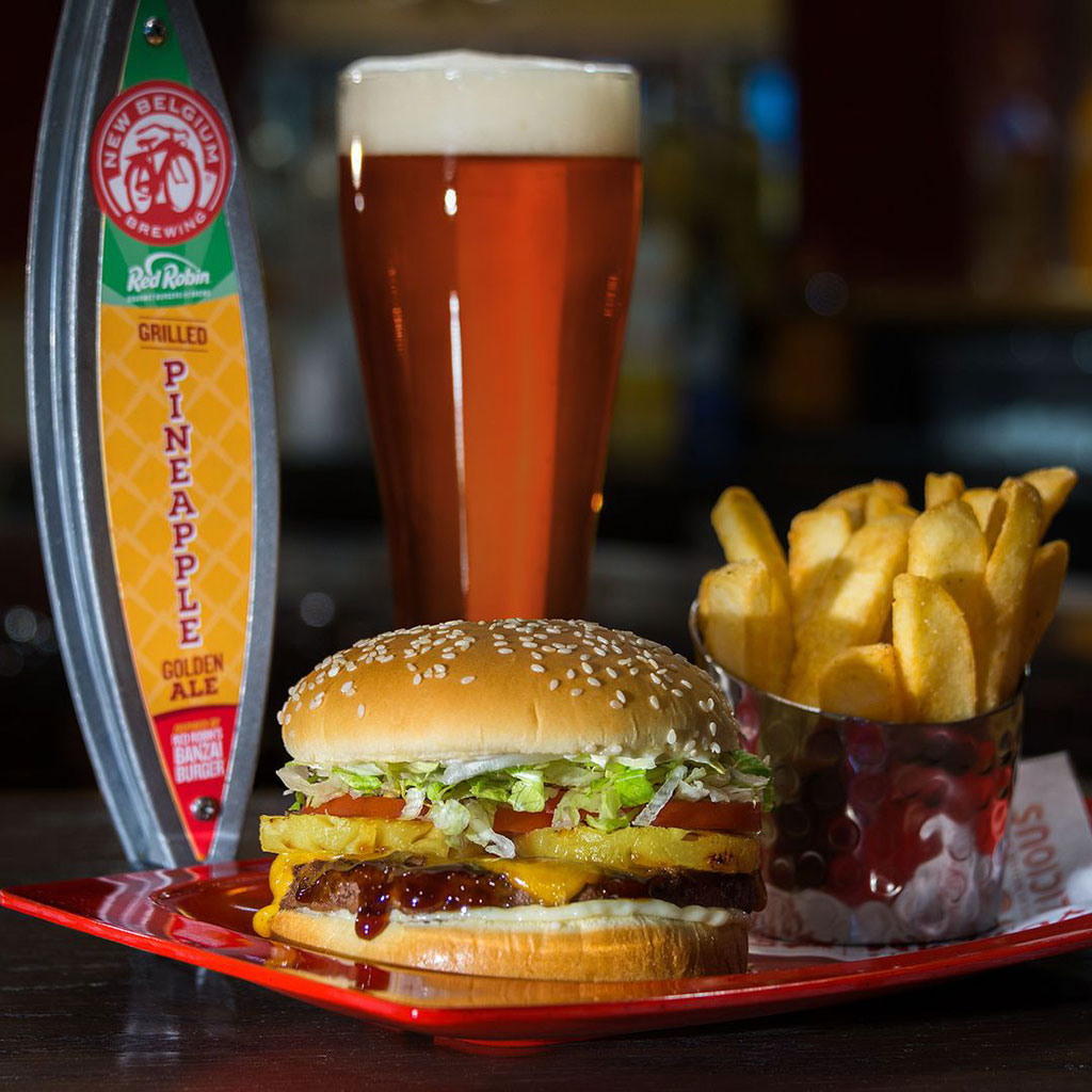 red-robin-your-beer-taste-like-their-burgers-fwx