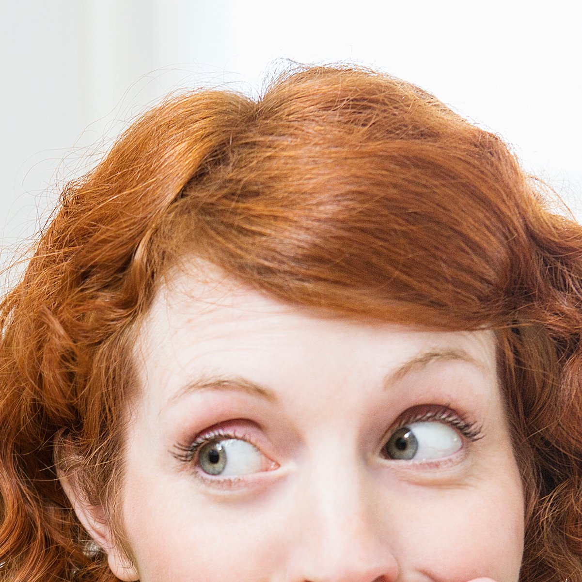 RESTAURANT DISCOUNTS FOR REDHEADS FWX