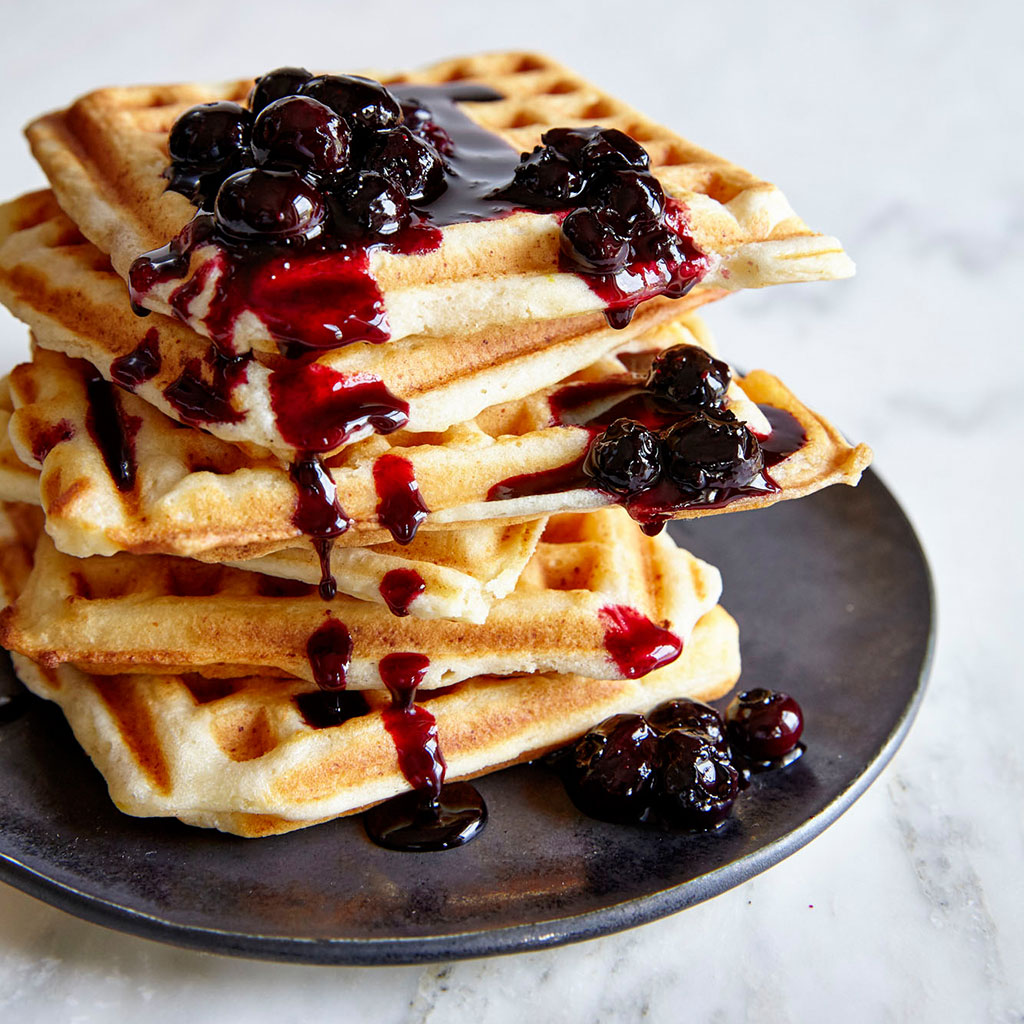 ricotta-lemon-blueberry-waffles-myrecipes-partner-fwx