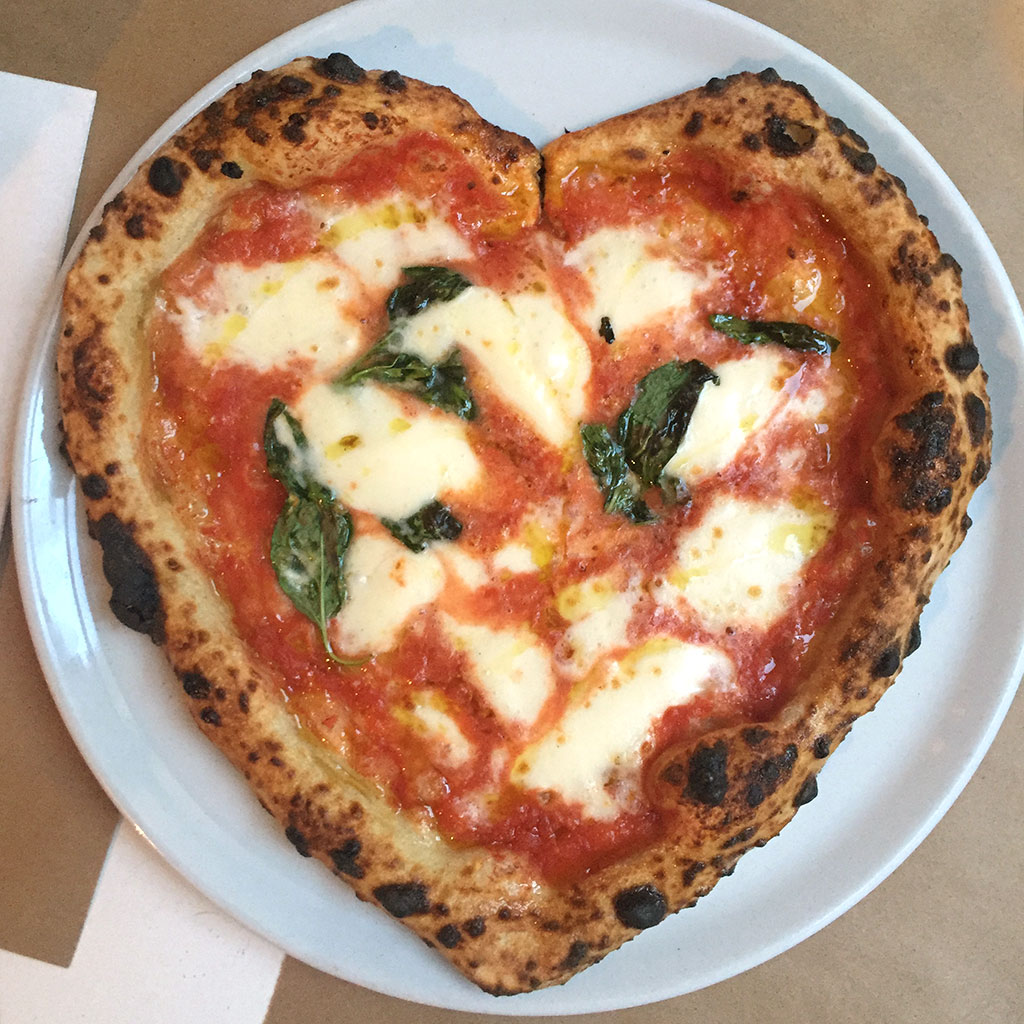 8 nyc dishes to inspire romance this valentine 39 s day for Best valentines restaurants nyc