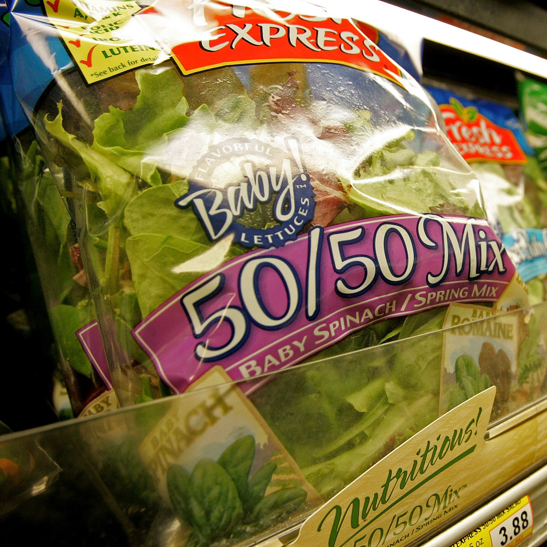 salad-bag-fwx