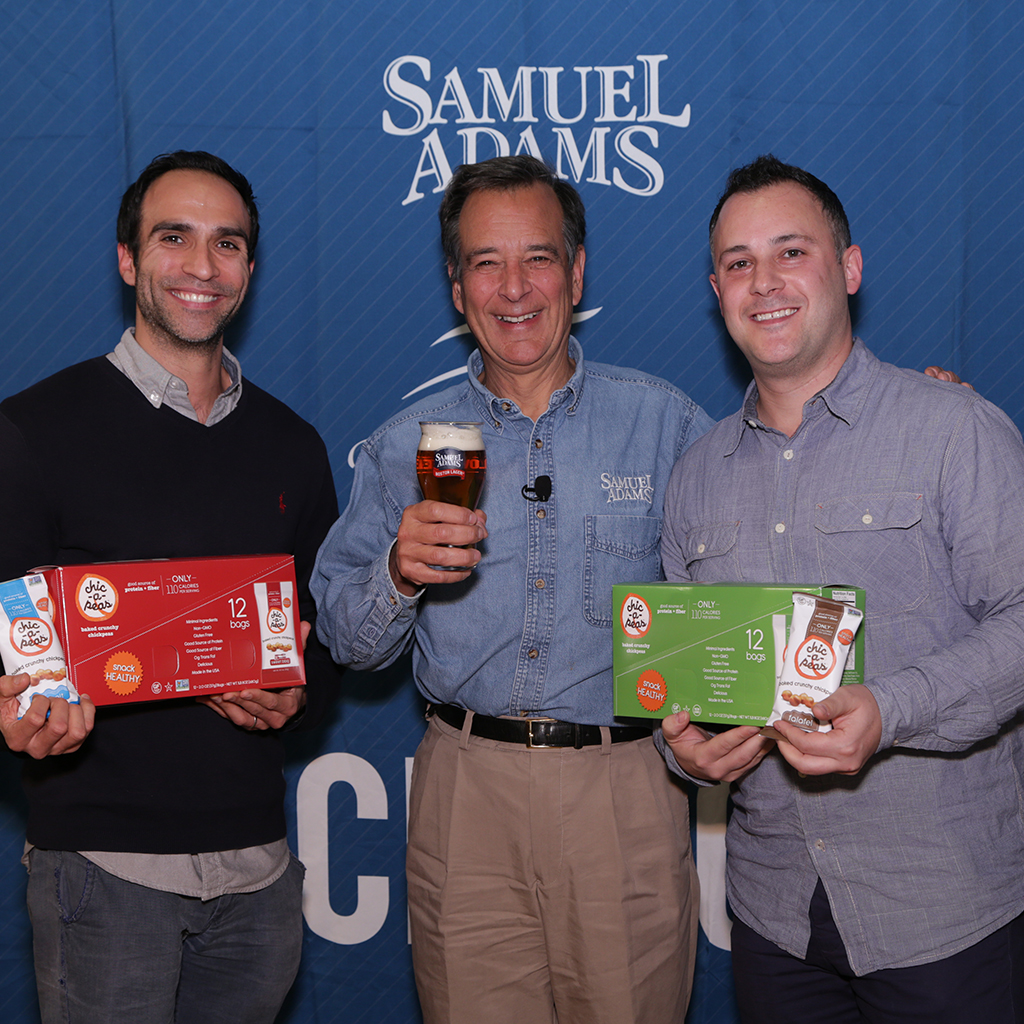 SAM ADAMS COMPETITION 1 FWX