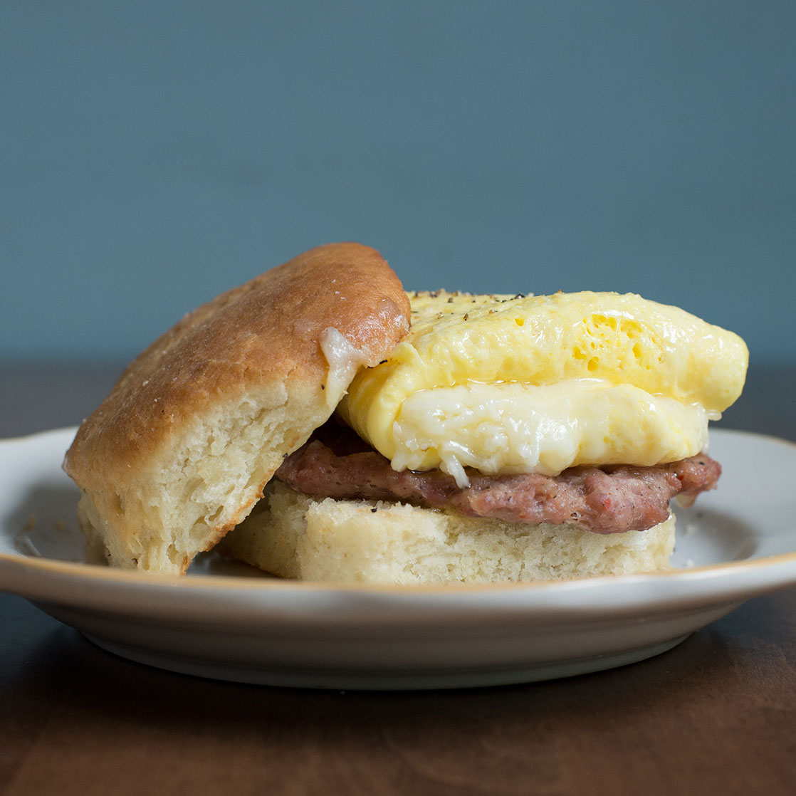 sausage-egg-cheese-biscuit-fwx