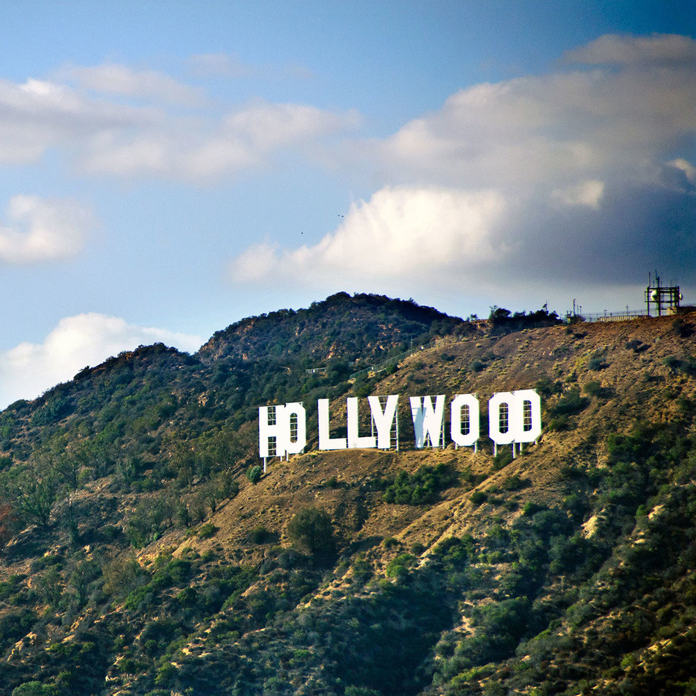 Hollywood And All That: 11 Secrets Of Hollywood