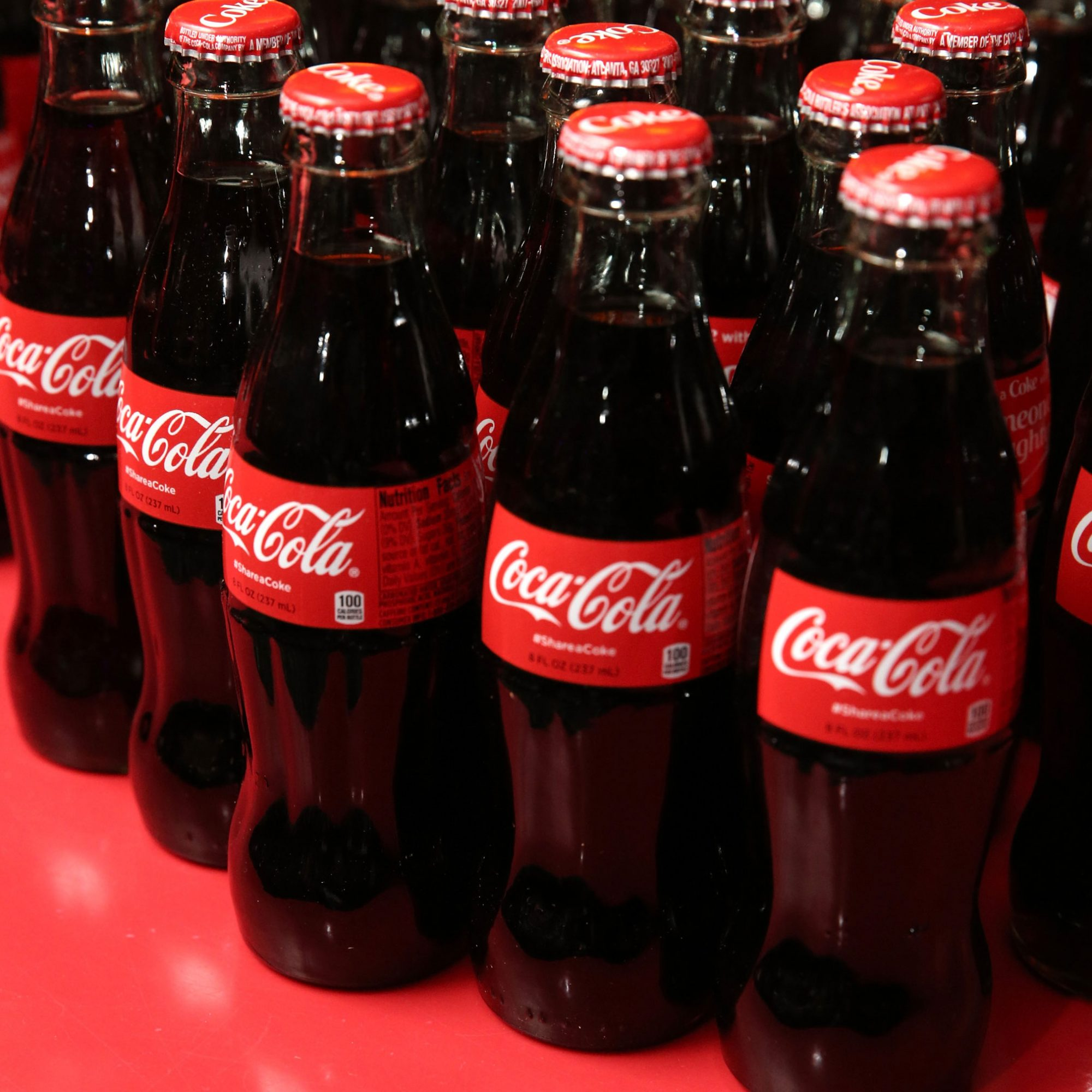 self-freezing-coke-bottle-fwx