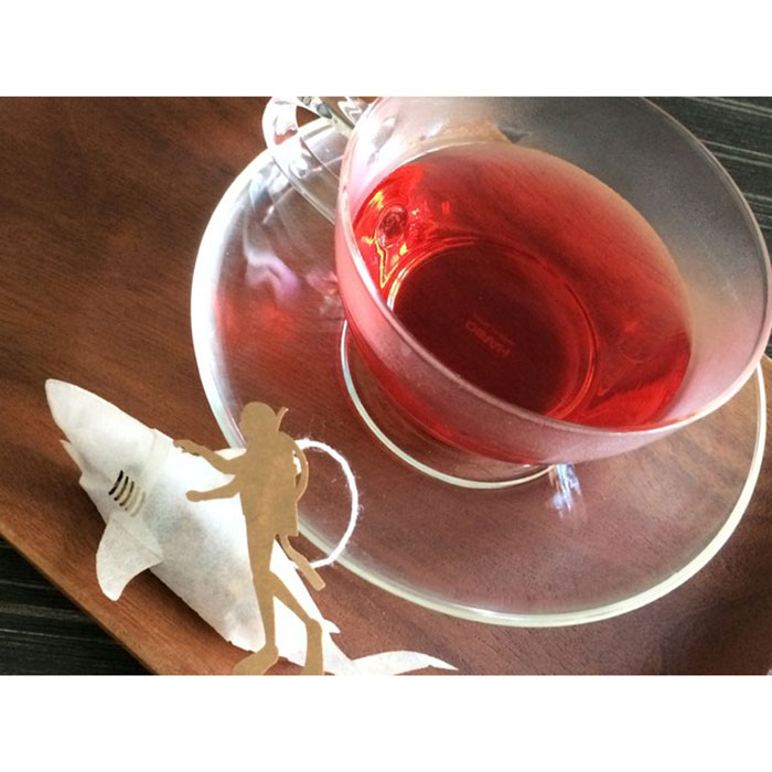 shark-tea-bag-fwx-2