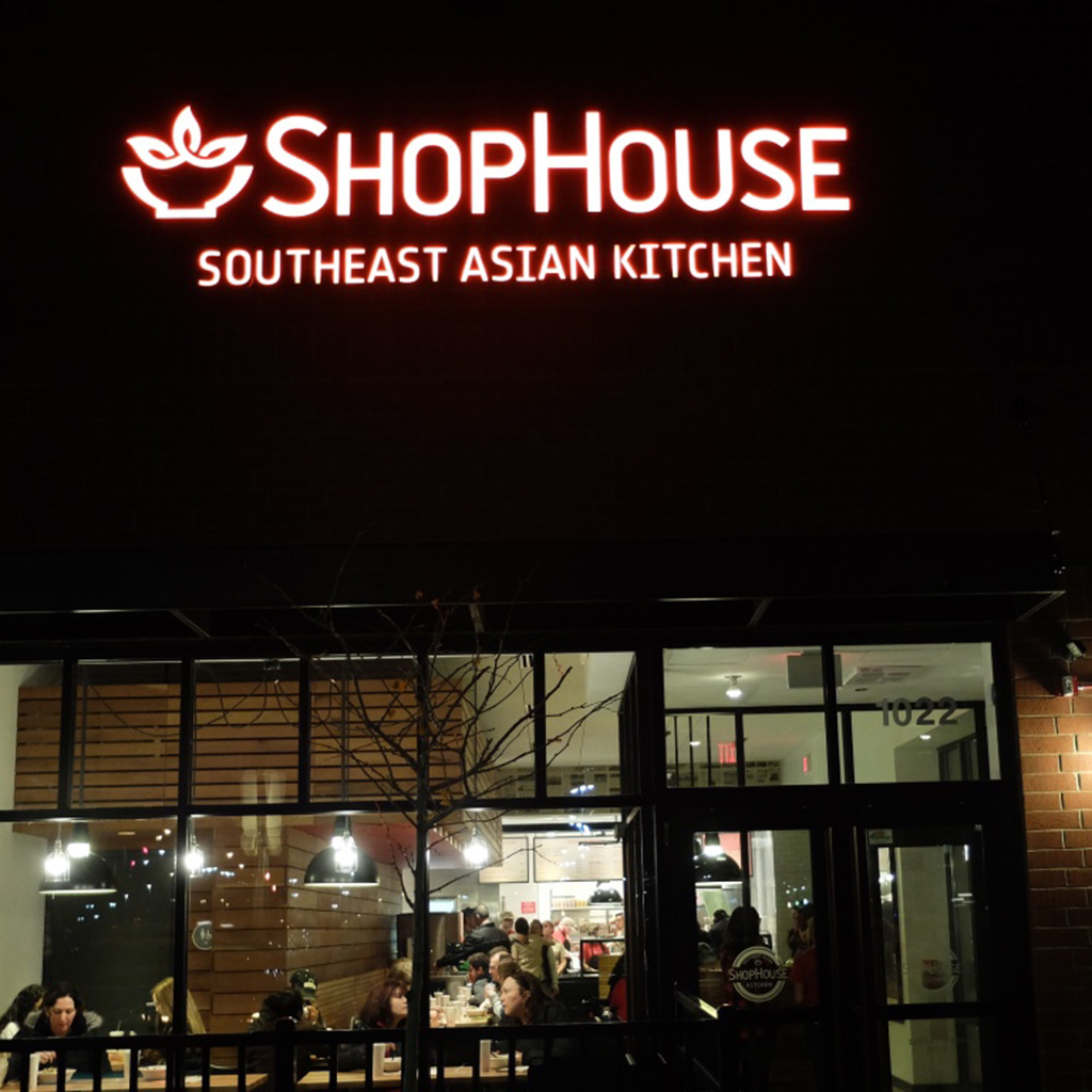 shophouse-kitchen-fwx-3
