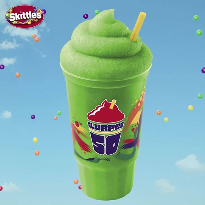 skittles-green-apple-slurpee-fwx