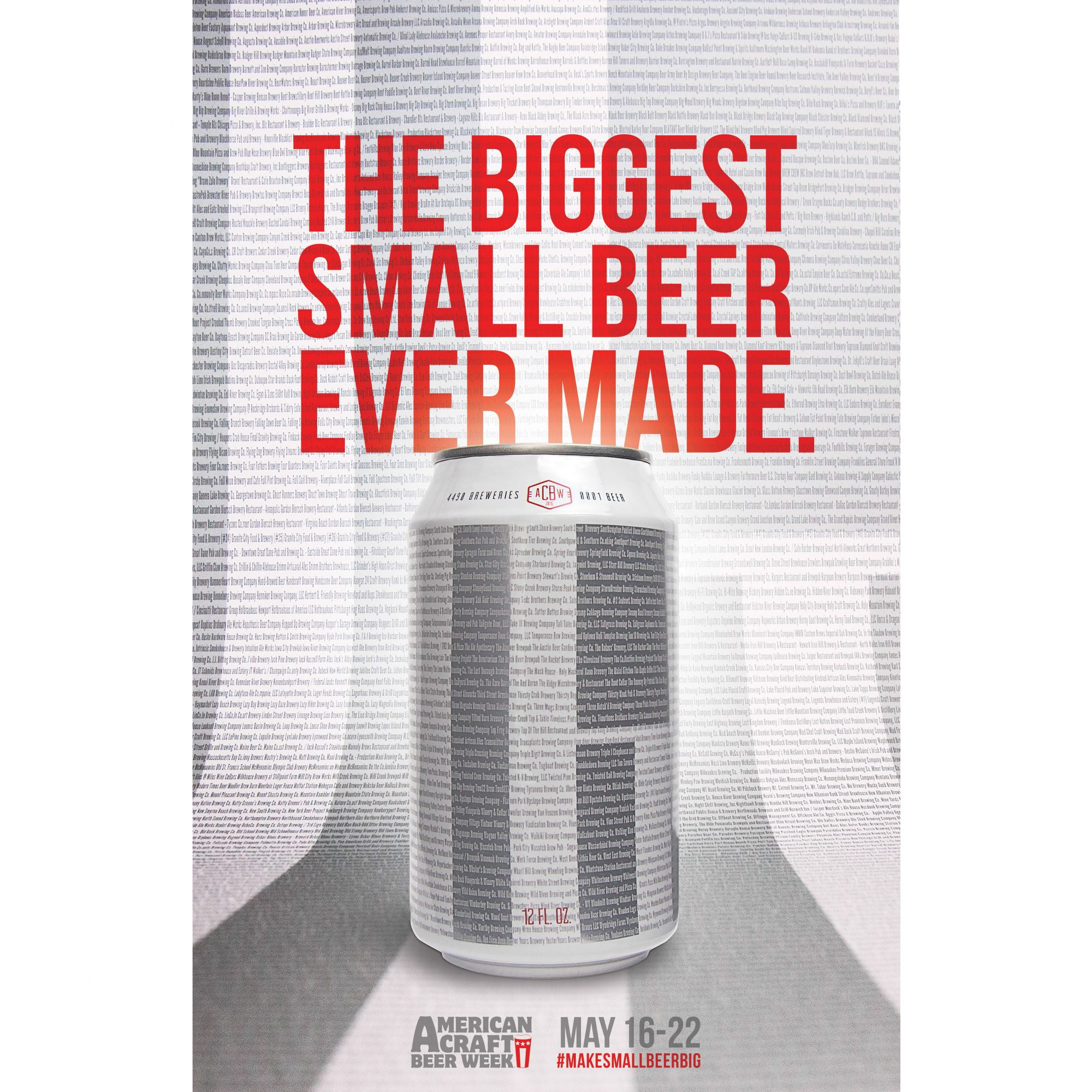 small-beer-big-fwx