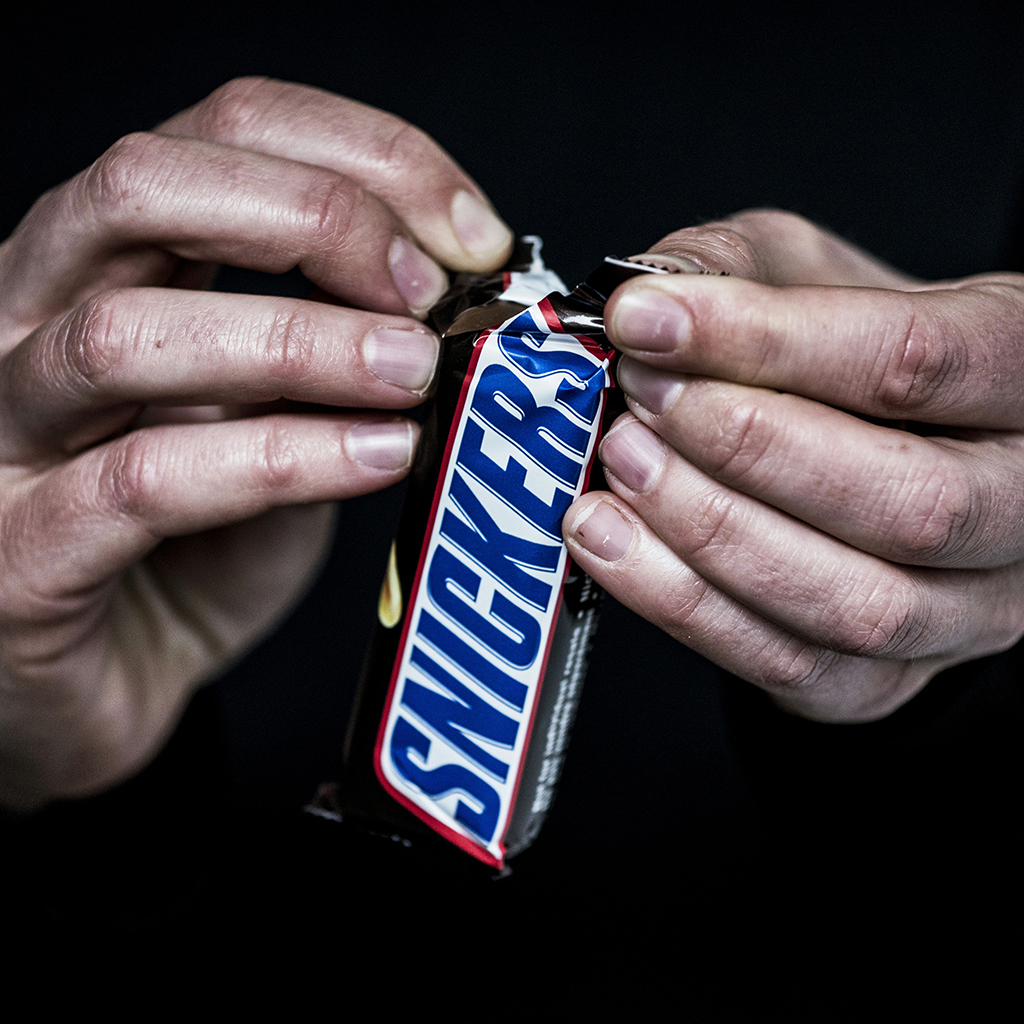 snickers-cheaper-when-people-are-mad-fwx