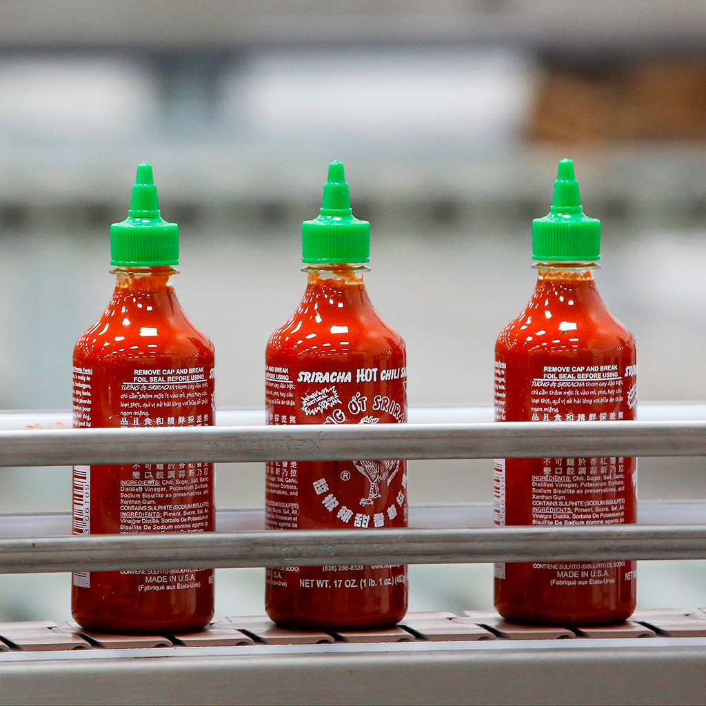 sriracha-lawsuit-fwx-2