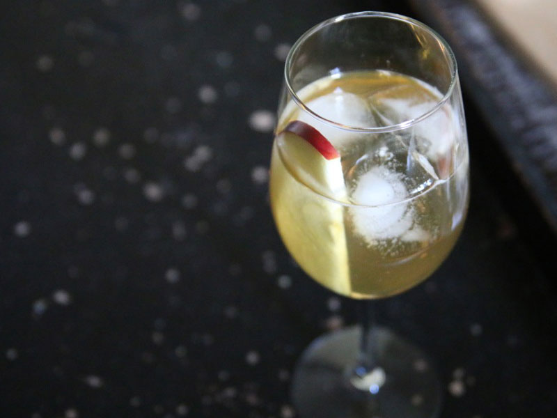 st-germain-cocktail-2-fwx.jpg