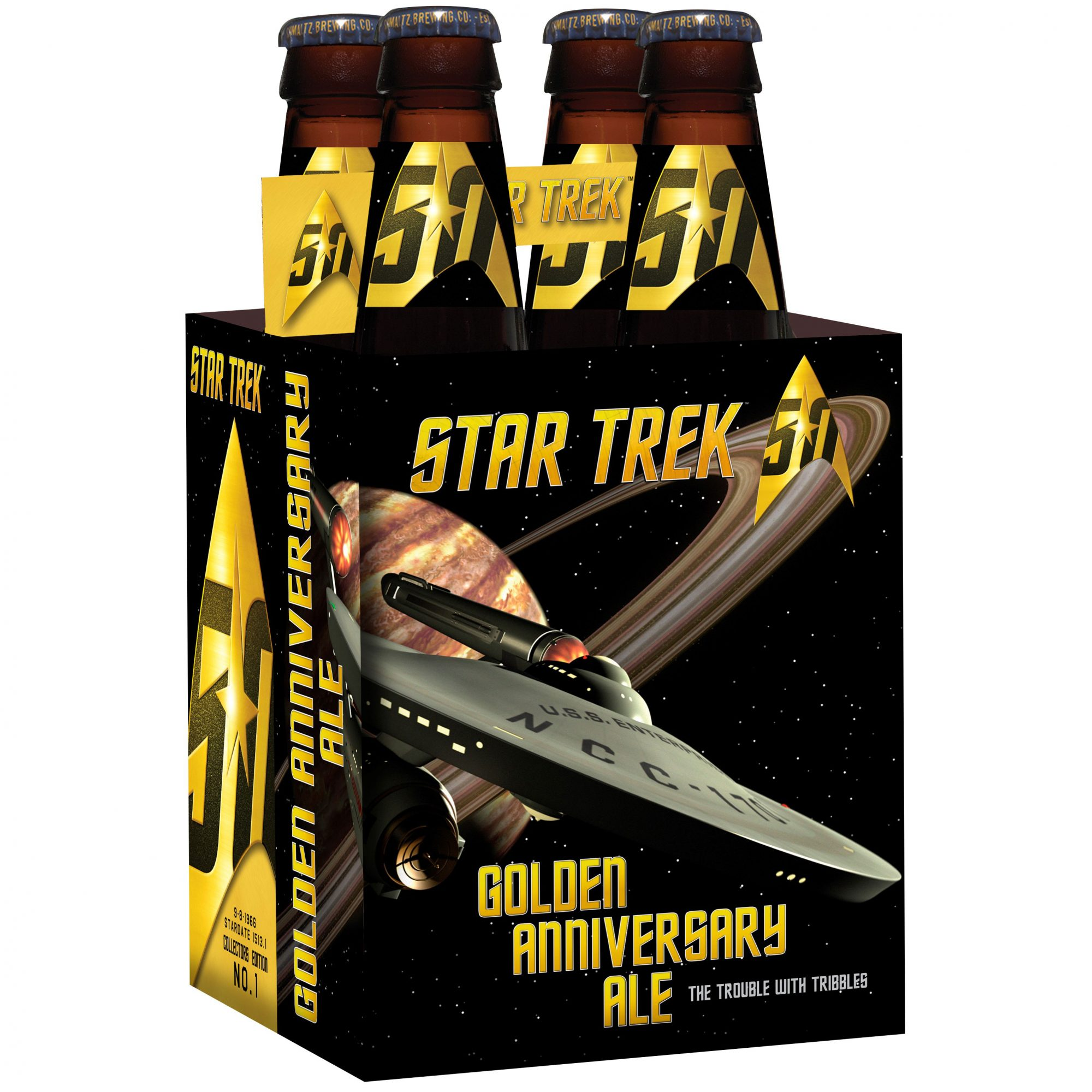 star-trek-50th-anniversary-beer-fwx-2