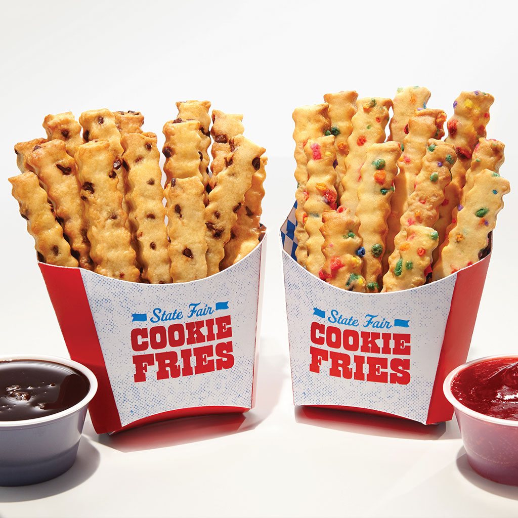 state-fair-cookie-fries-fwx