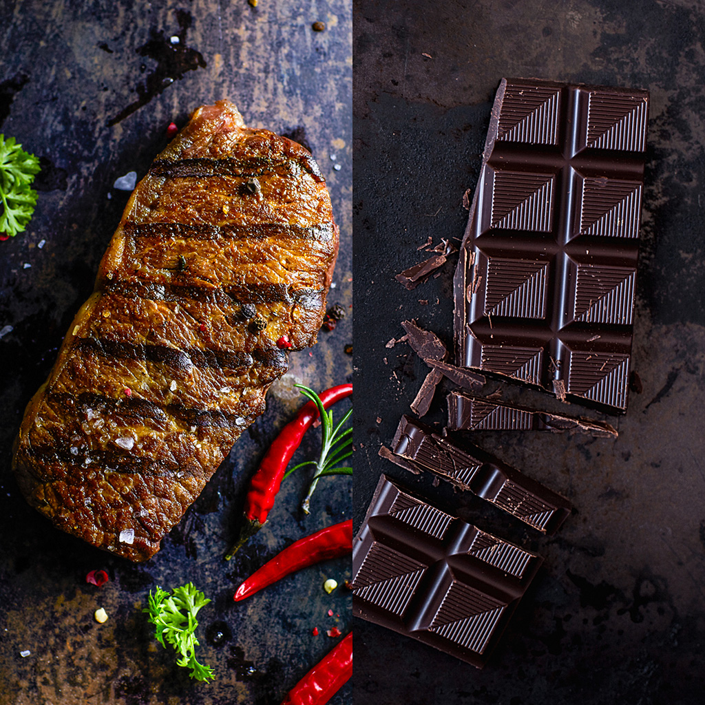 steak-chocolate-fwx