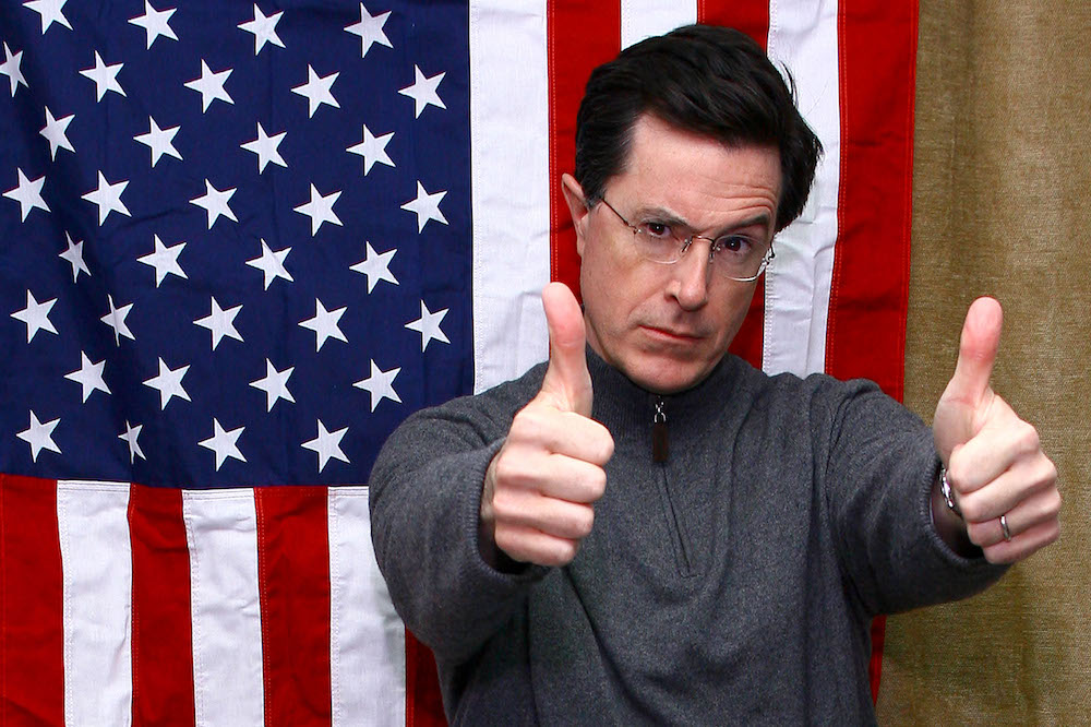 stephen-colbert-blog0617.jpg