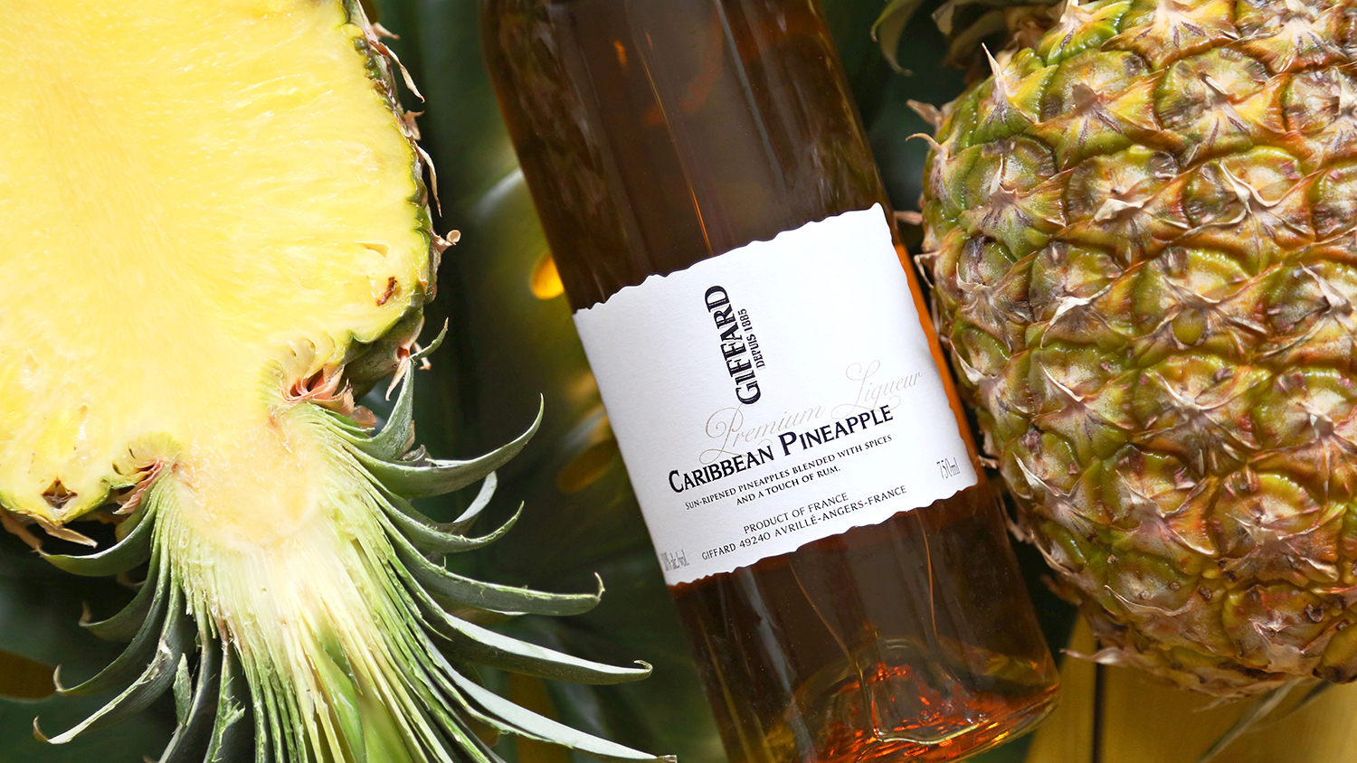 stock-your-bar-cart-giffard-pineapple-FT-BLOG0617.jpg