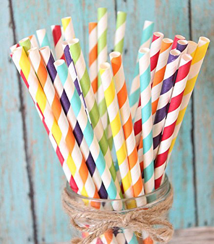 stock-your-bar-cart-paper-straws-FT-BLOG0617.jpg
