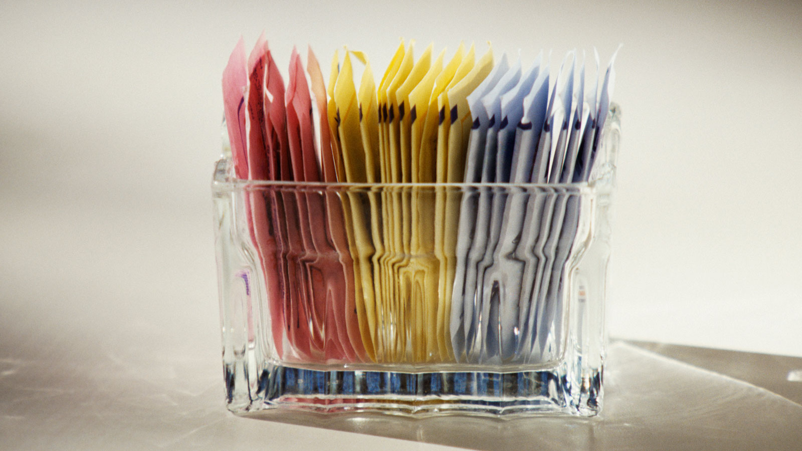 sugar-substitutes-packets-FT-blog0617.jpg
