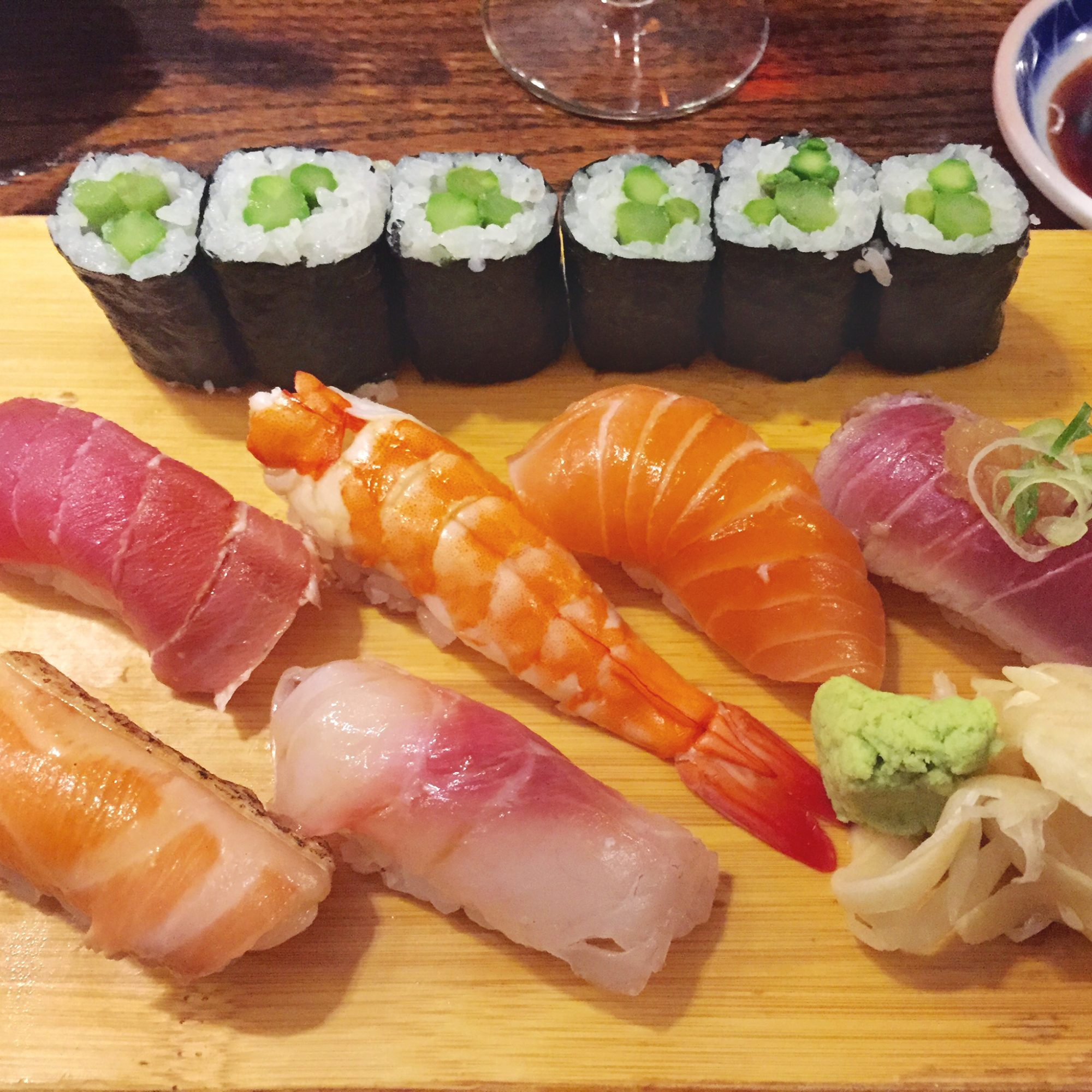Science Confirms We Should All Be Eating a Japanese Diet