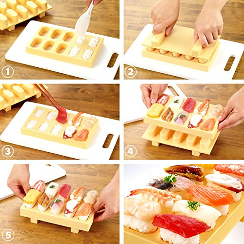 sushi-making-set-blog0617.jpg