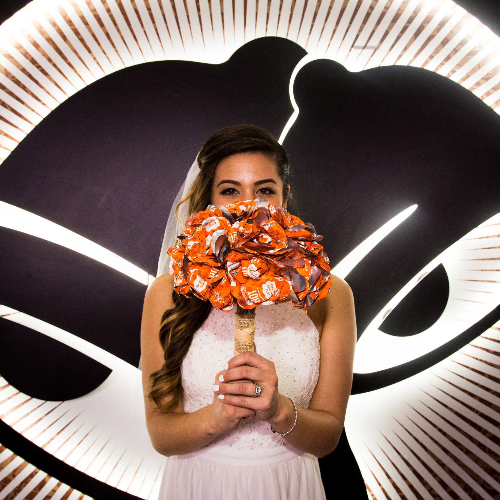 You Can Now Get Married at Taco Bell for $600