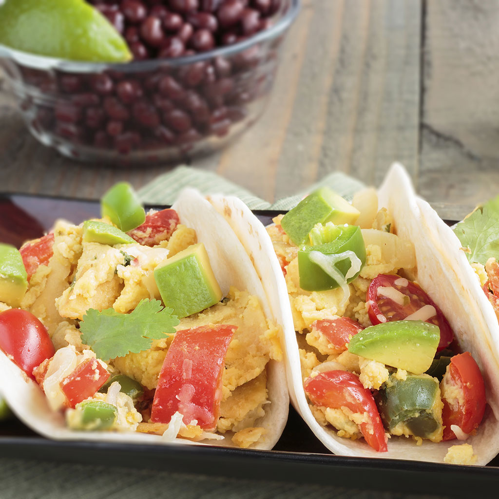 TEXAS BREAKFAST TACO DEBATE FWX