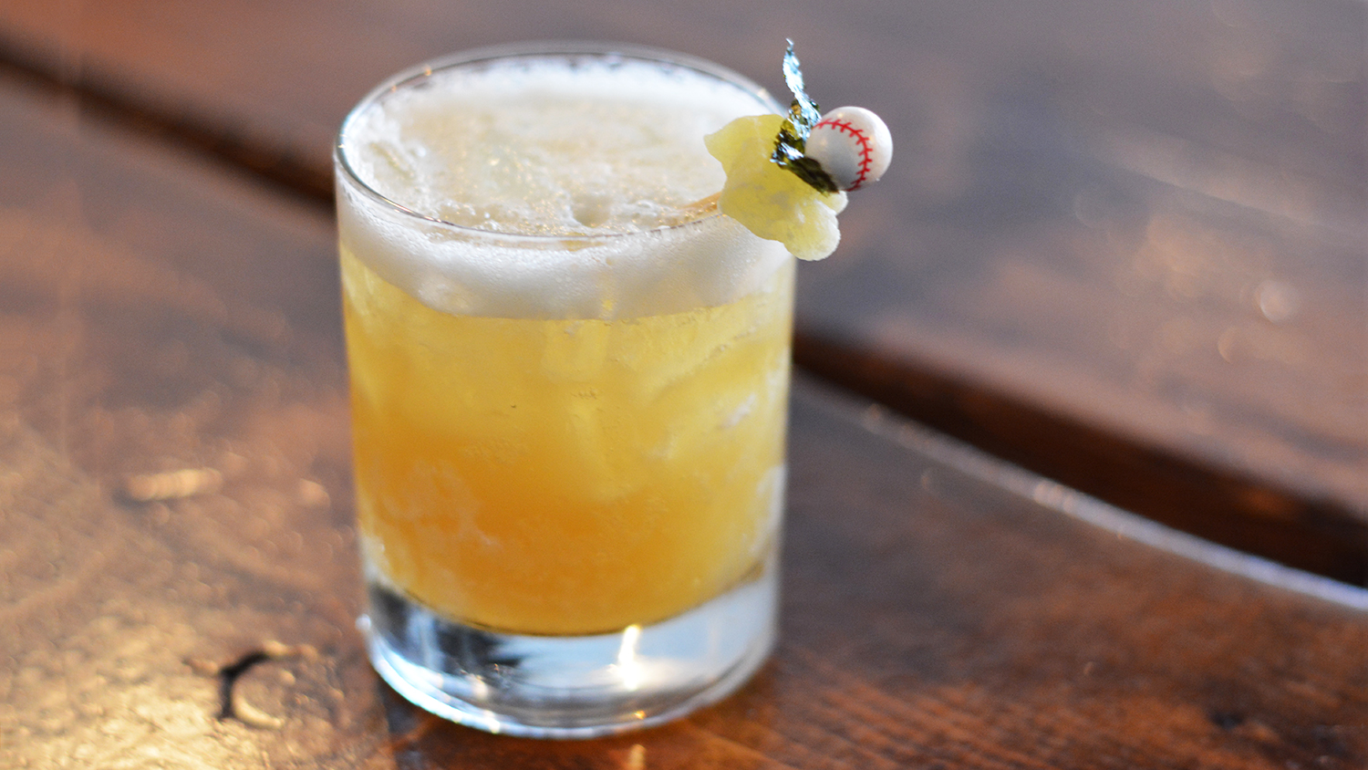 the great spambino the sandlot inspired drink