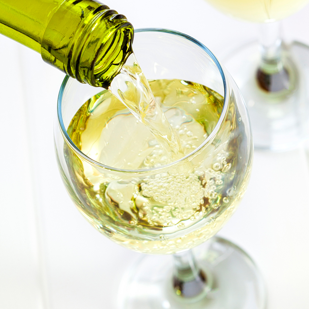 things-you-didnt-know-about-moscato-fwx