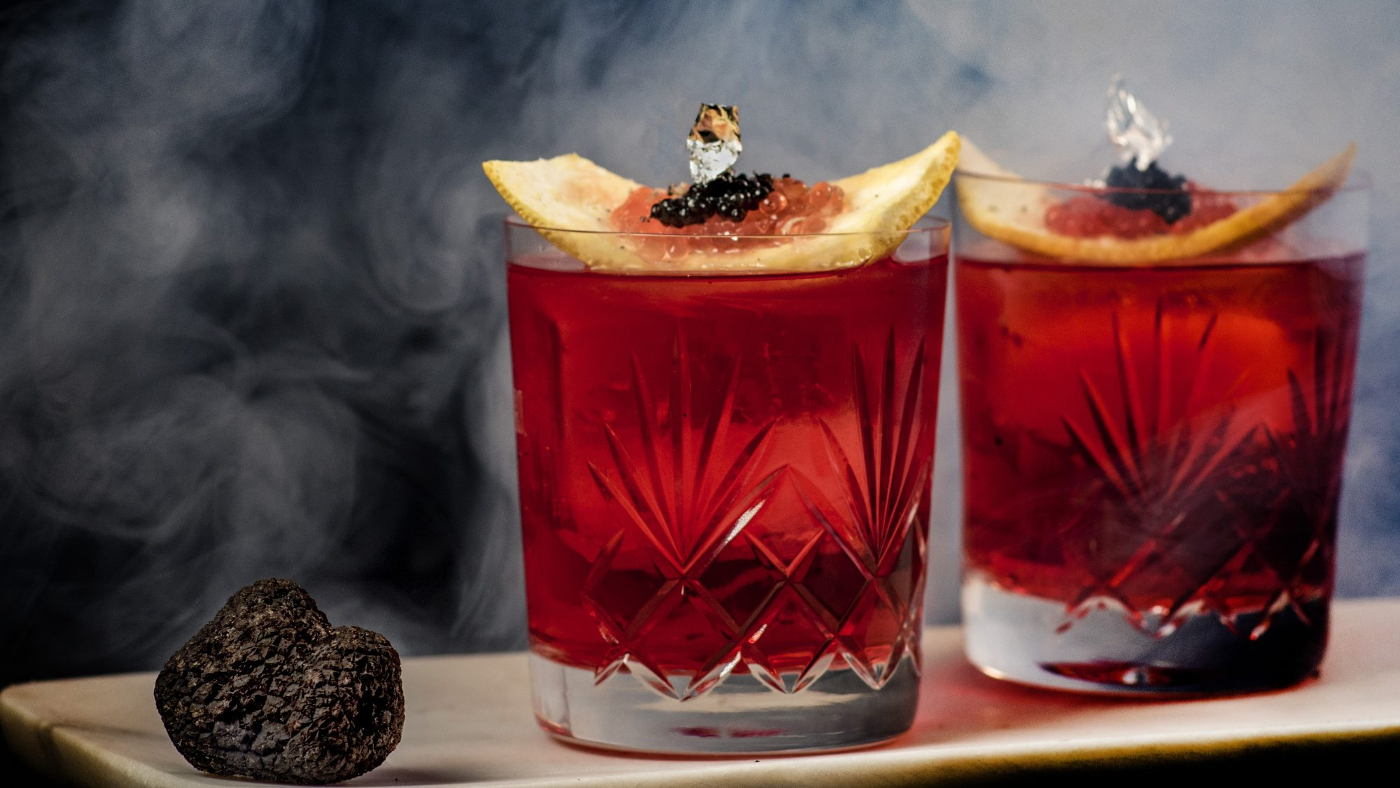thousand-dollar-negroni-FT-BLOG0617.jpg