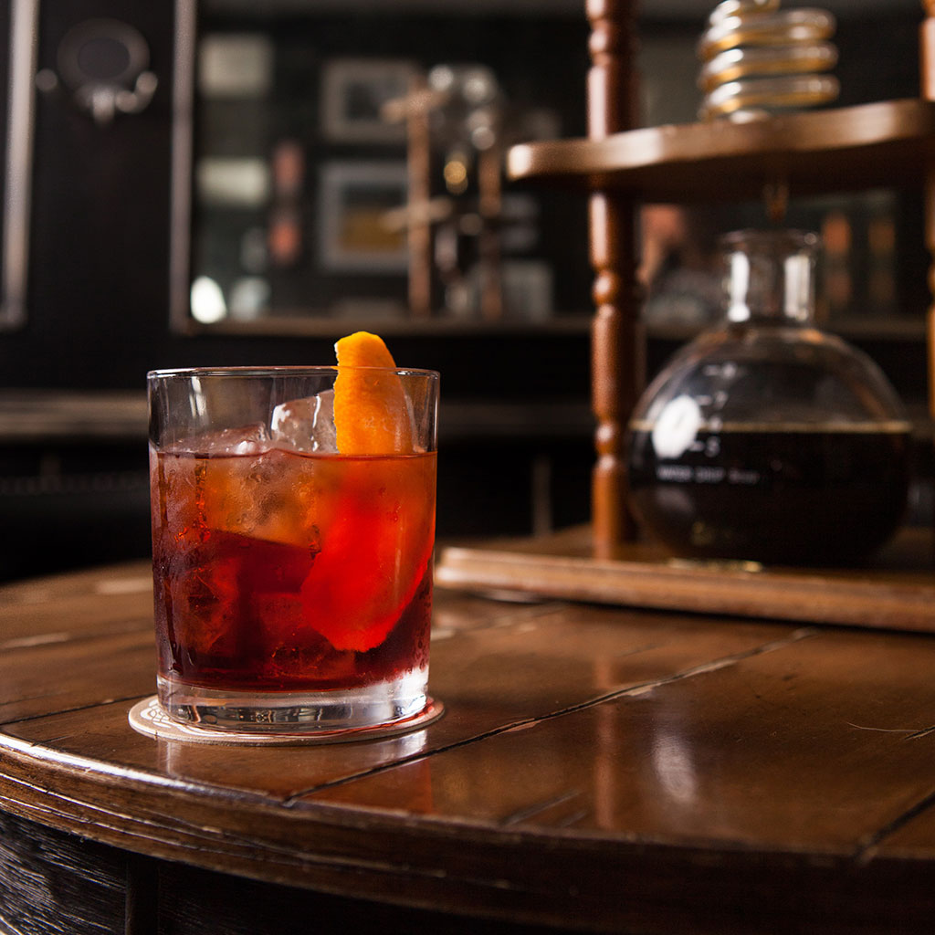three-hour-kyoto-negroni-coffee-cocktails-fwx