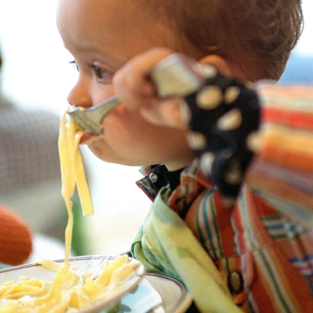 TODDLER DINING GROUP IN NYC FWX