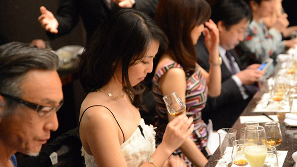 masters-of-food-and-wine-tokyo-park-hyatt-blog0617