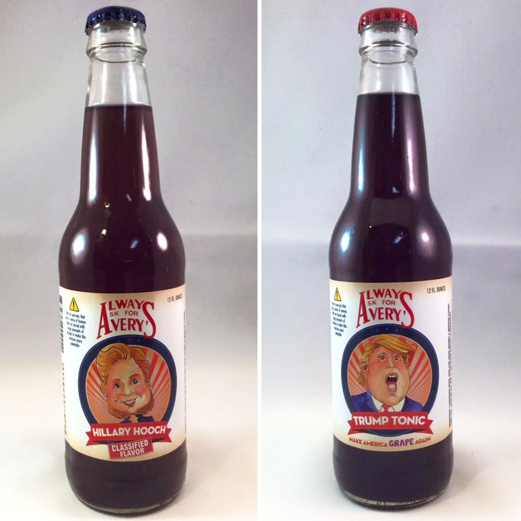 trump-and-hillary-sodas-fwx