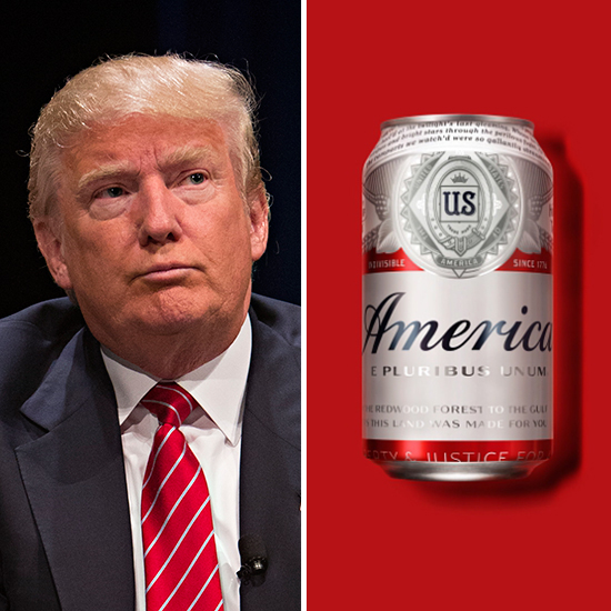 trump-takes-credit-for-budweiser-america-labels-fwx