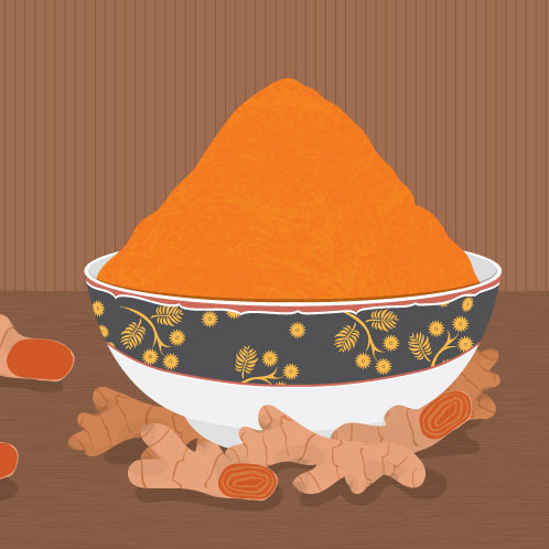 Why Turmeric is the New Superfood