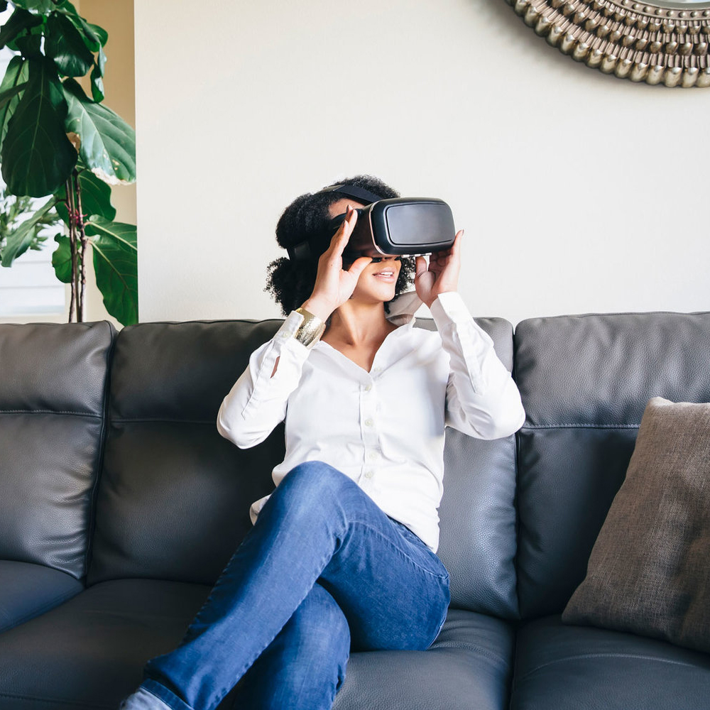vr-flying-fear-TL-partner-fwx