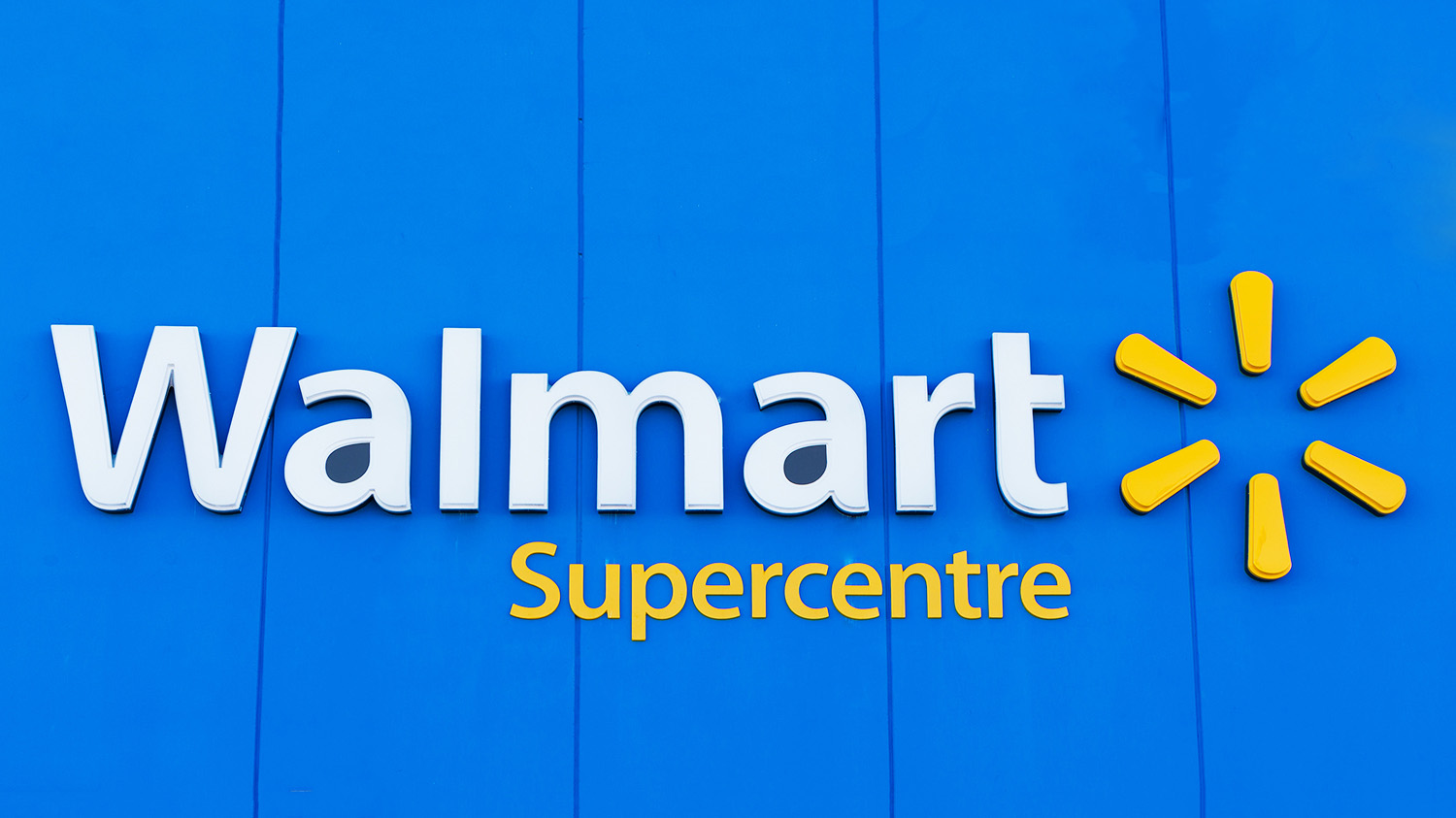 walmart lowers grocery prices