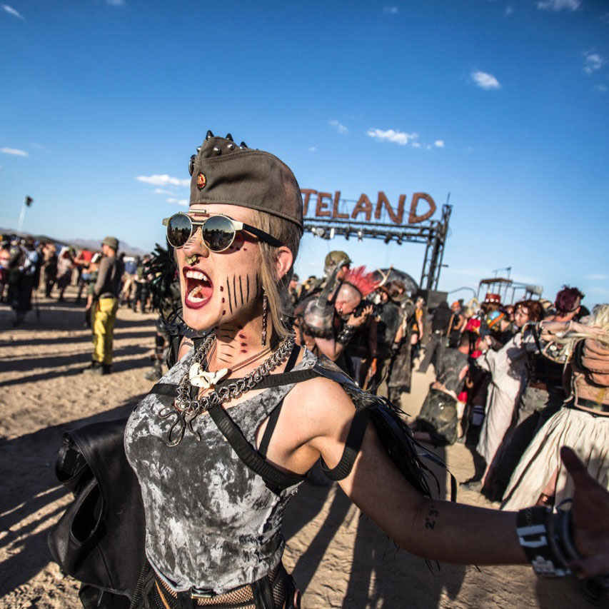 wasteland-weekend-header-fwx