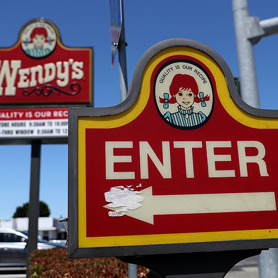 Wendy S Continues Its Epic Twitter Takedowns But Made A