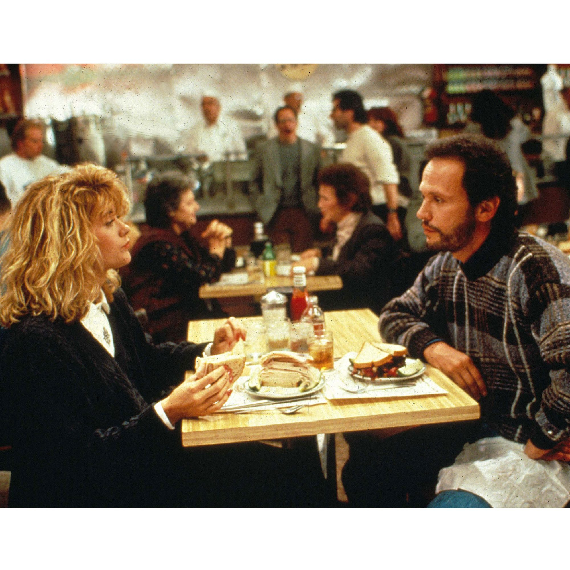 when-harry-met-sally-fwx