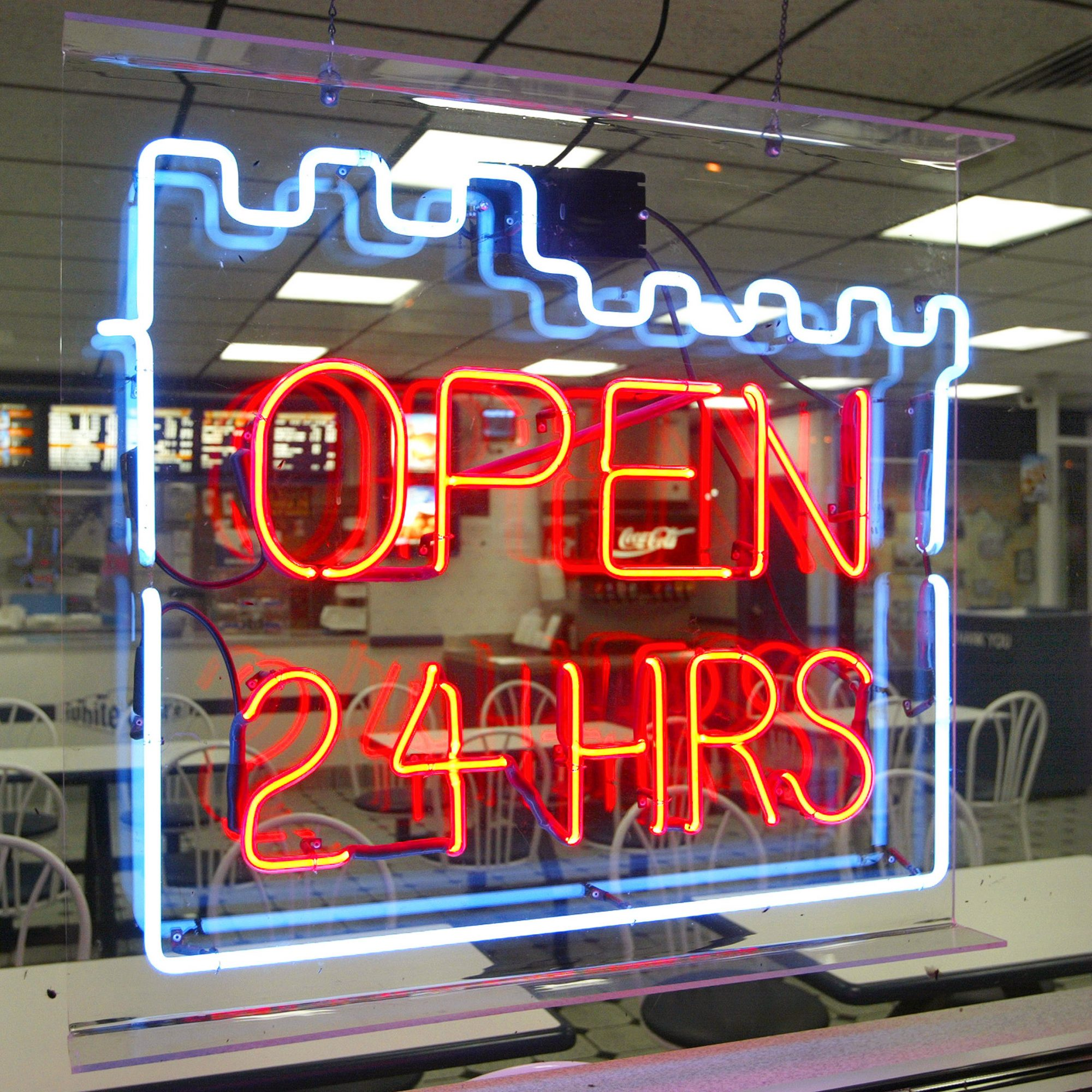 white-castle-open-24-hours-fwx